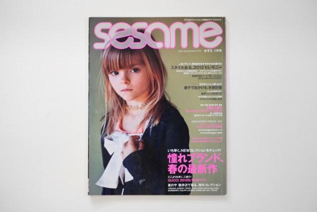 nasulog_tokushoku_sample2