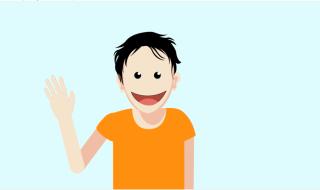 tutorial after effects: membuat animasi dan kartun sederhana