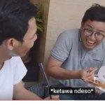cara membuat dan menambah subtitle di adobe premiere