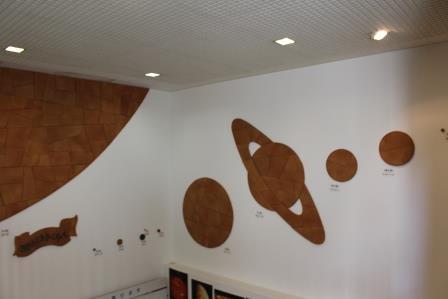 ダイニックアストロパーク天究館7