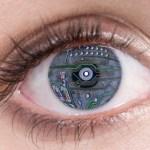 【記事】ディープラーニングが計算機の視覚に果たす役割
