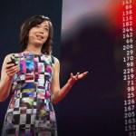 【記事】フェイ・フェイ・リー – トヨタの自動運転技術開発に手を貸すコンピュータビジョン研究者