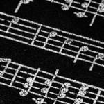 【記事】「バッハっぽさとは何か?」をAIに理解させることを可能にする330曲・100万音分のデータセットが公開される