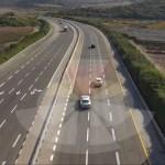 【記事】自動運転車のためのリアルタイム道路状況地図技術でHereとMobileyeが協働