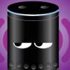 【記事】Amazon Echoは確かに素晴らしい、だが一体何をどこまで聞いているのか?