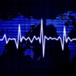 【記事】機械学習で地震予知 ケンブリッジ大が実験に成功