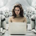 【記事】【人類滅亡】AI人工知能が本格的に導入されると世界はどう変わるのか?【これからの世界】