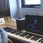【記事】音楽仲間がいなくたって、AIがジャムってくれるぞ!