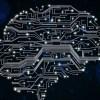 【記事】数学知識もいらないゼロからのニューラルネットワーク入門