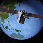 【記事】Apple、Googleから人工衛星の専門家2人を引き抜き!