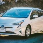 【記事】トヨタの自動運転カーはNVIDIAの車載AIコンピューター「DRIVE PX」を採用