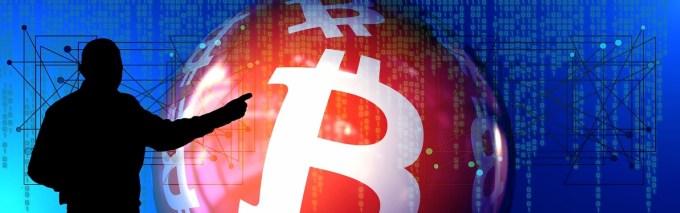 ブロックチェーン市場、2021年まで平均133%で成長 非金融企業でも中核技術へ