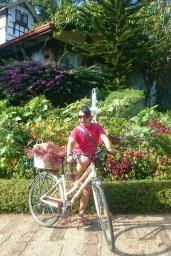 biker don