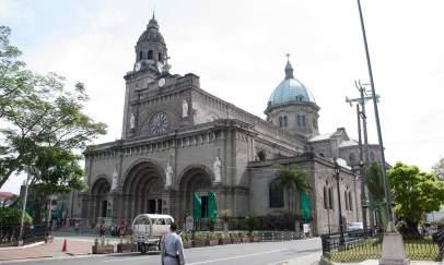 takayama-ukon-intramuros-manila-cathedral-7