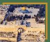 Ziyarat Of Al Aqsa Takbeer Tourism Group