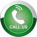 お問い合わせは0120-933-105