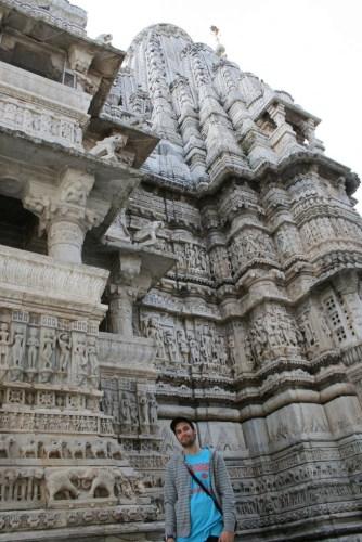 Shiva's servant :) allleeee shivaaaa !