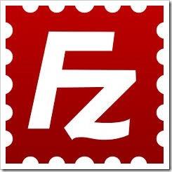 File Zilla01