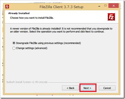 FileZilla07