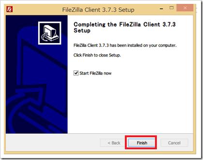 FileZilla08