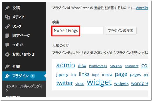 No Self Pings02