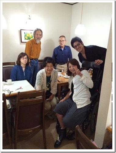 Evernote Camera Roll 20160120 114536 (3)