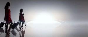 Take4D Virgin Atlantic - Final Comp