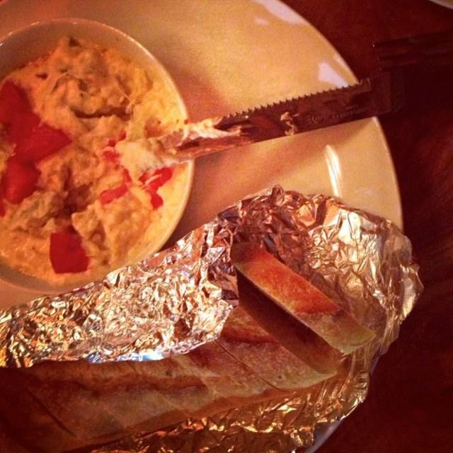 Boyton Beach Restaurants: Sweetwater, Sushi Simon, The Little House