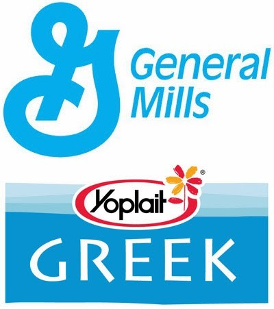 Breakfast time at Publix with Big G Cereals and Yoplait Greek Yogurt #MyBlogSpark