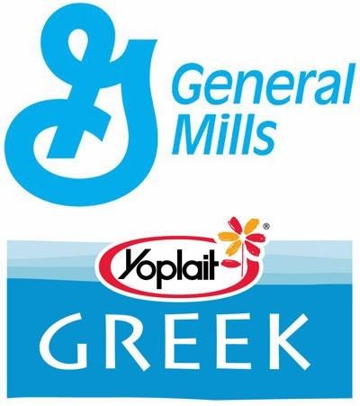 Breakfast time at Publix with Big G Cereals and Yoplait Greek Yogurt #MyBlogSpark