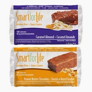 Smart for Life Product Review