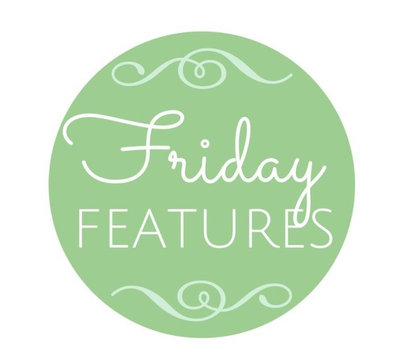 Friday Features: Pètite Creme and Bonne Maman