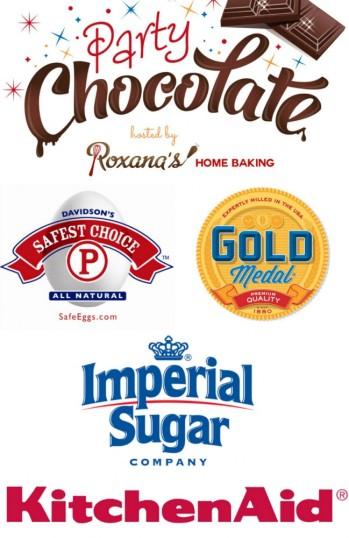 chocolateparty-roxanashomebaking-