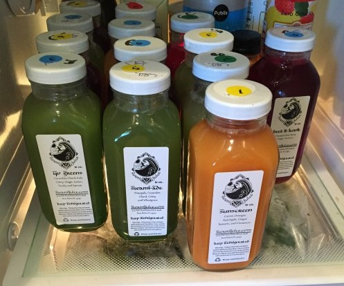 swami-juice-cleanse