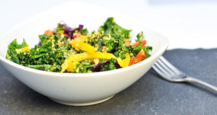 INF_5290_Apura_Gorgeous Kale Salad