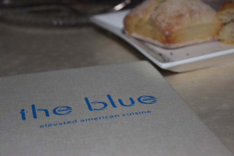 The Blue at Boca Raton Resort
