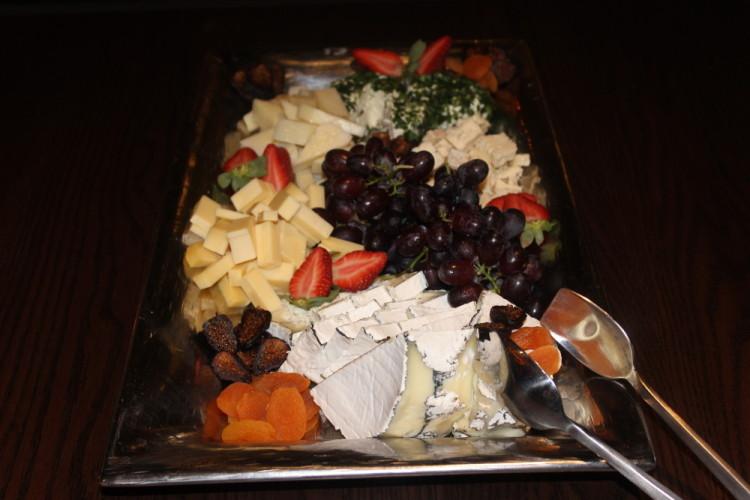 Farmer's Table Boca Raton