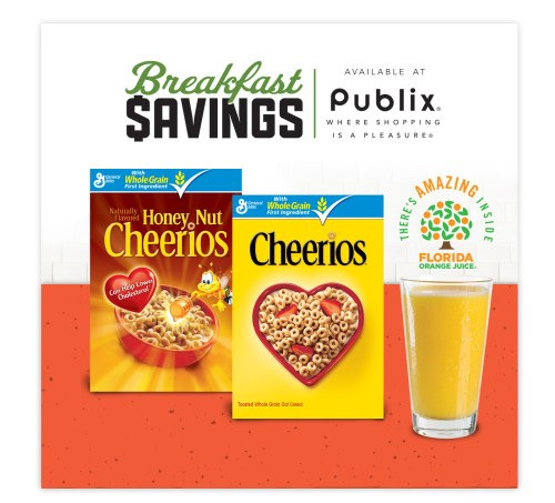 Cheers to Breakfast ($15 PayPal Cash Giveaway!) #BetterBreakfast