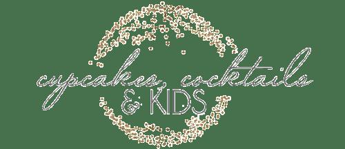 CCK_Logo_BlogHeader