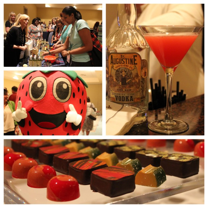 food-wine-conference-#FWCon
