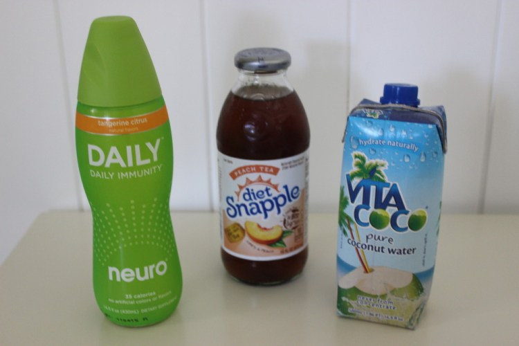 Snapple Better For You #sipandbefit #collectivebias #sponsored