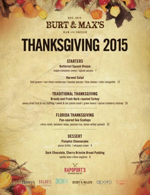 Burt-Maxs-Thanksgiving-2015-Menu_Web