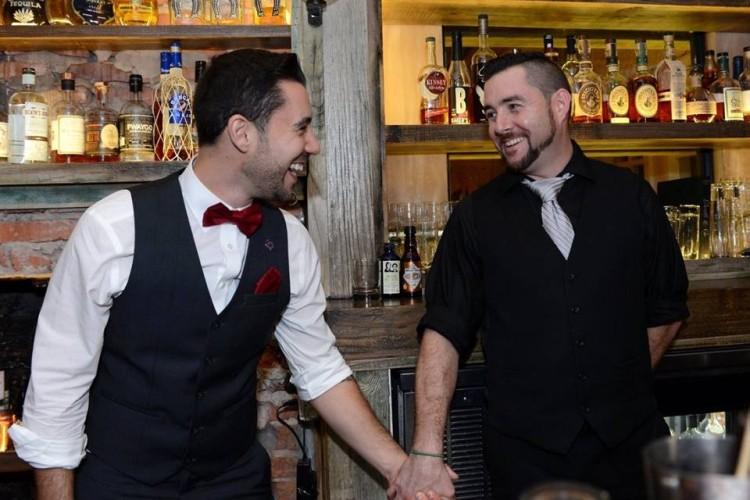 bar-brawls-finale