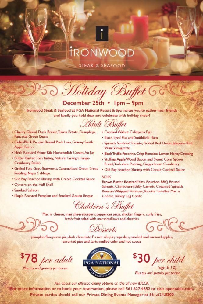 pga_christmas2015_menu
