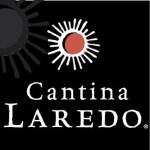 Cantino Laredo