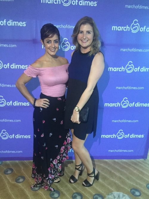 March of Dimes Signature Chefs Auction, Broward County