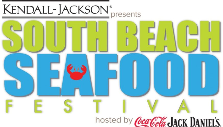 South Beach Seafood Festival