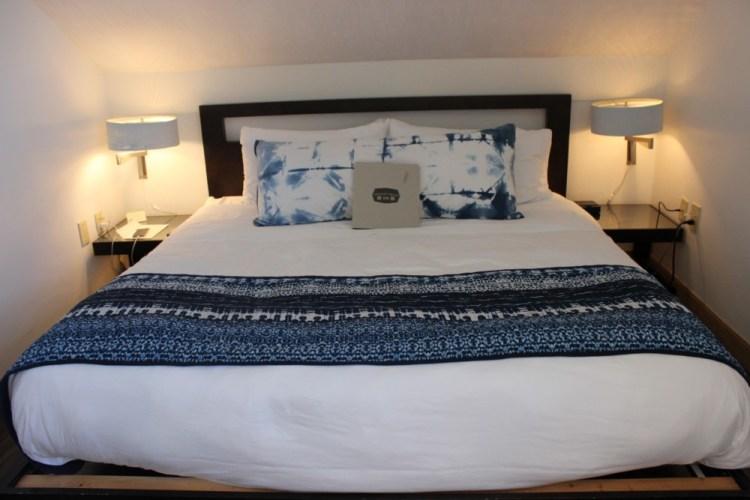 Review of The Rosemary Beach Inn in Rosemary Beach, Panama City Beach