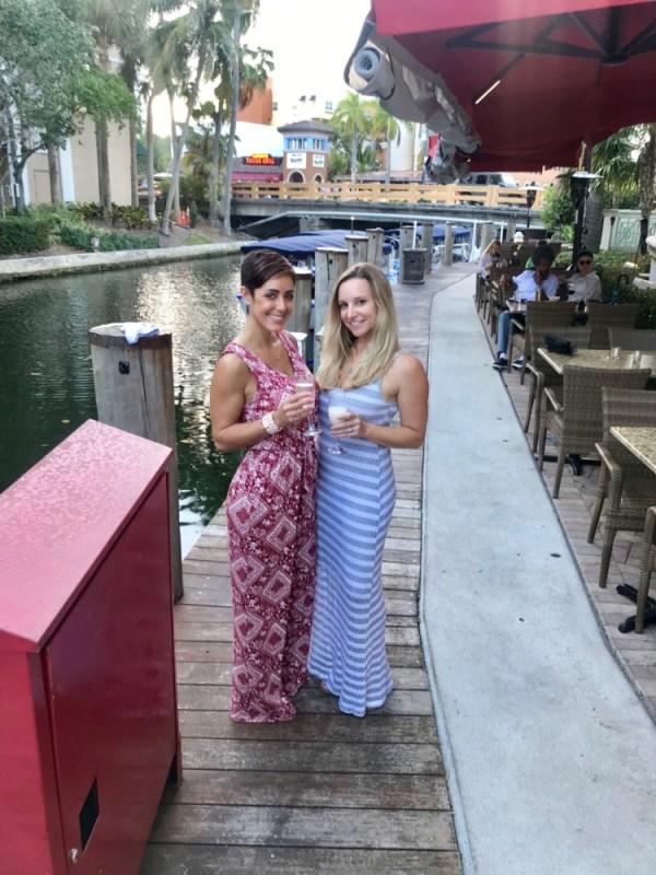 Casa Sensei Fort Lauderdale