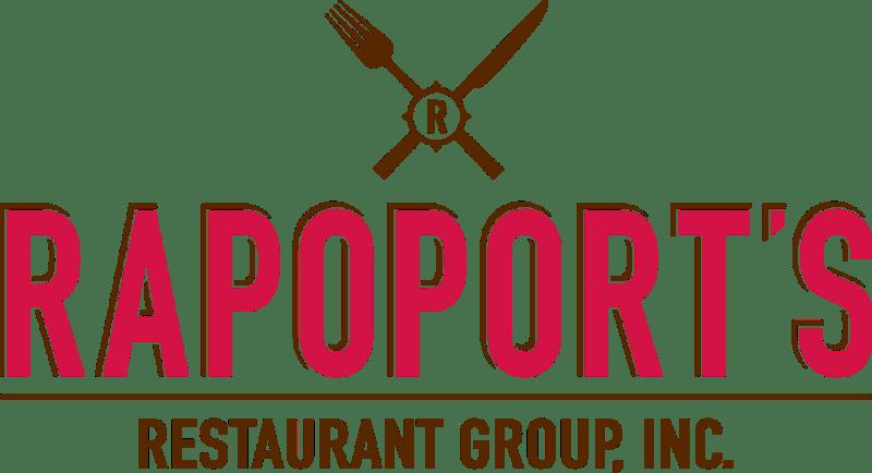 Rapoport's Restaurant Group